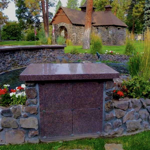 Frog-Pond-Cremation-Niche.jpg