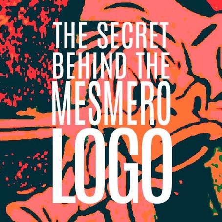 MESMERO LOGO DESIGN SECRETS REVEALED!