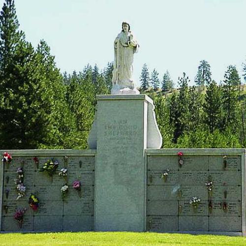 Spokane-Memorial-Gardens-Columbaria.jpg