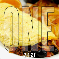 ONE DAY TO GO! Barlows Re-Opens Tomorrow!