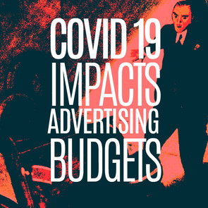 COVID-19 AND MEDIA PLACEMENT