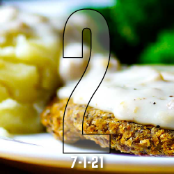 470 Days Down - Just TWO to go! Re-Opening this Thursday!