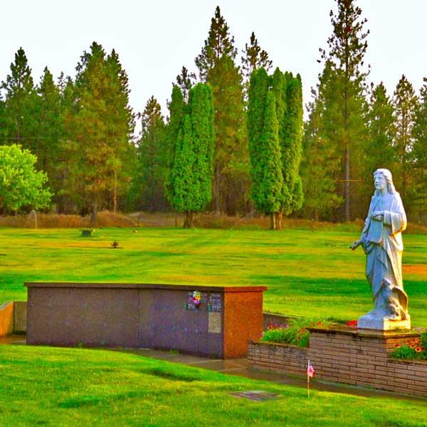 SC-columbarium-b.jpg