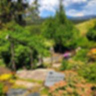 Fairmount-Hillcrest-Gardens-Cremation-Ga