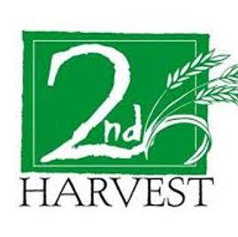 2nd-Harvest.jpg
