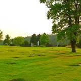 SC---cemetery-grounds-b.jpg