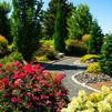 P-Cremation-Garden-1.jpg