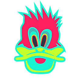 Mesmero the Duck.png