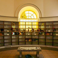 Riverside-Glass-Front-Niche-1.jpg