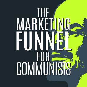 THE MARKETING FUNNEL*