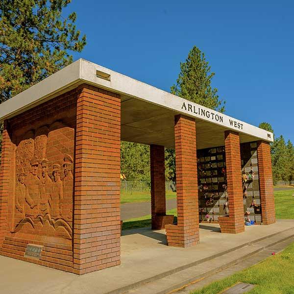 Greenwood-Arlington-West-Columbarium.jpg