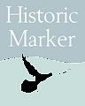 FMA Historical Marker Progrma