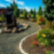 Pines-Cremation-Garden.jpg