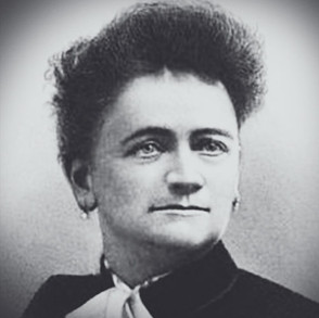 Dr. Mary A. Latham: Spokane's First Female Physician