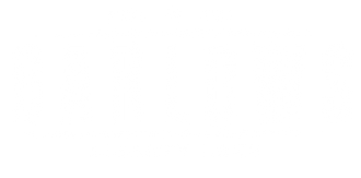 BARLOWS White - Sq Optimized.png