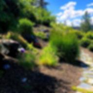 Cremation-Boulder-Markers---3.jpg