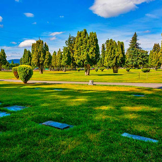 P-CEMETERY-GROUNDS-A.jpg