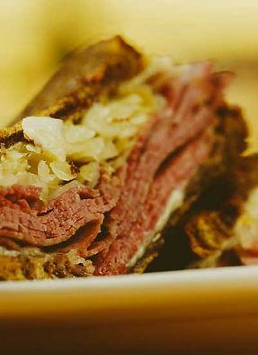 Reuben-Lunch-at-Barlows-Restaurant-Spokane-Valley-3.jpg
