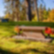 Greenwood-Cremation-Bench.jpg