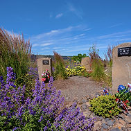 Fairmount-Cremation-Garden.jpg