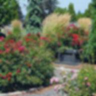 Pines-Crematin-Garden.jpg