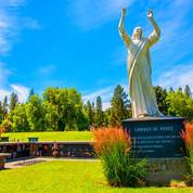 Riverside -Greenwood Garden of Peace.jpg