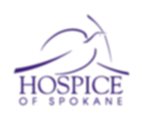 Hospice-2019.png