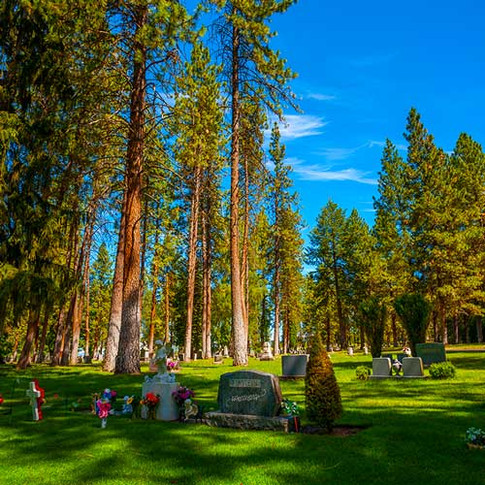 F-Cemetery-Grounds-5.jpg