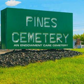 Pines-Cemetery.jpg