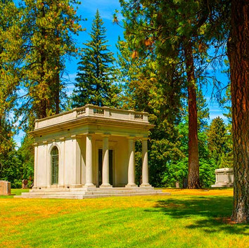 R-Private-Mausoleum.jpg