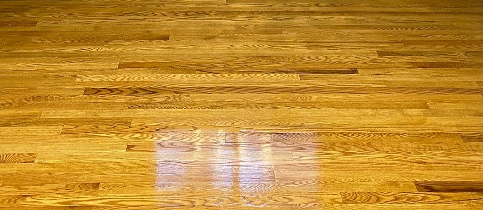 Hardwood%20Flooring%20Installed%20and%20