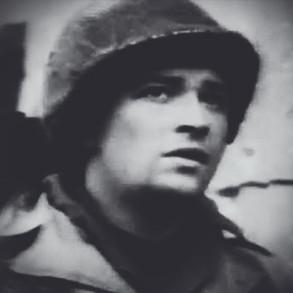 PFC Joe E. Mann: Heroic Sacrifice in WW2