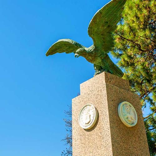 Greenwood---Veterans-Monument-Eagle.jpg