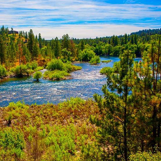 R-River-View-1.jpg