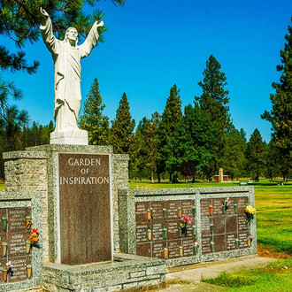 Greenwood---Garden-of-Inspiration.jpg