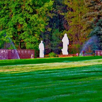 SC-columbarium-apostles--a.jpg