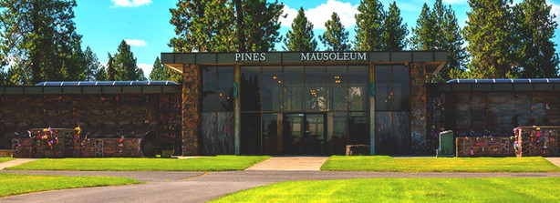 Pines-Mausoleum-4.jpg
