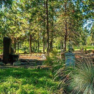 GW-Cremation-Garden.jpg