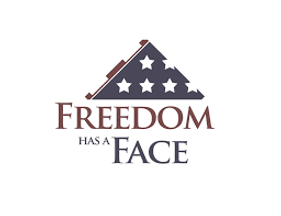 Freedom has a face.png