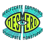 MESMERO - Build Business and Destroy Mon
