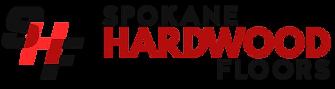 Spokane Hardwood Floors.png