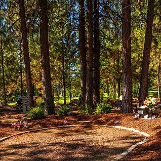 Greenwood-Cremation-Garden.jpg