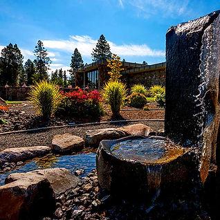 Pines---Cremation-Garden-1.jpg