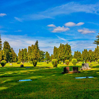 P-CEMETERY-GROUNDS-b.jpg