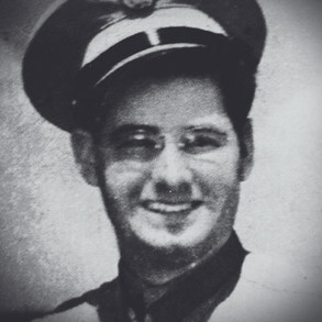 Jesse Ray Drowley: World War II Medal of Honor