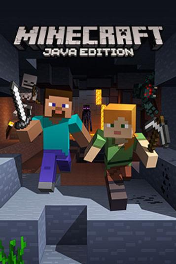 Minecraft-Java_Keyart_255x383.jpg