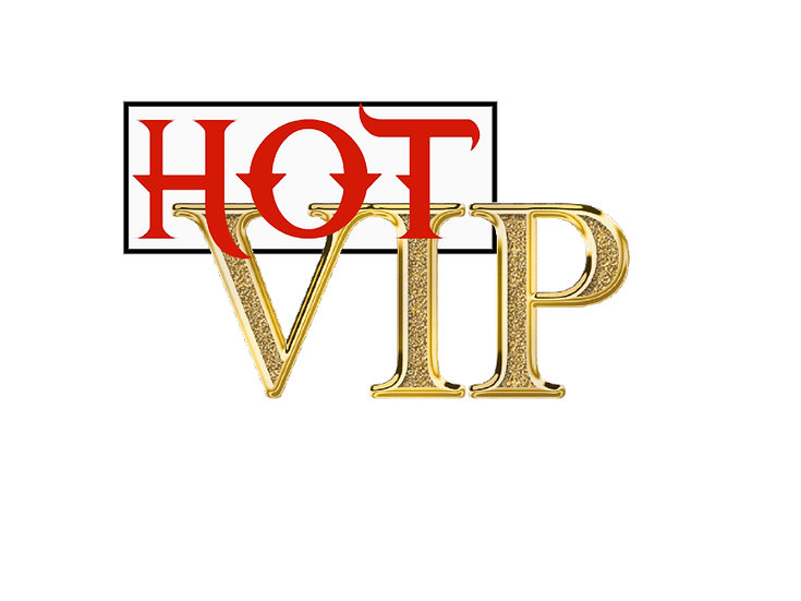 Hot VIP