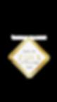 logo ganador nacional ZANKYOU - Dani.png