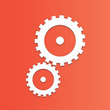 gears.jfif