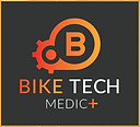 bike tech medic logo.png
